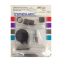 Dremel Kit accessori cod.625