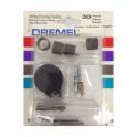 Dremel Kit accessori cod.625