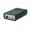 67900121 CAME INTERFACCIA PC IPC MH 67900121 Came CAME 183,20 €