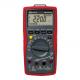 AMPROBE AM-535-EUR Multimetro digitale portatile 20A, 600V, conteggio 4000