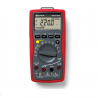 AMPROBE AM-555-EUR Multimetro digitale TRMS