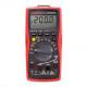Amprobe Multimetro digitale AM-540-Euro