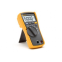 FLUKE 114 MULTIMETRO