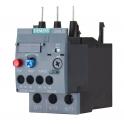 Siemens relè termico 3RU21261EB0 3RU2126-1EB0