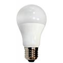 LAMPADA DURALAMP DECO LED A 60 EVO DA6010N NON DIMMERABILE