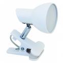 LAMPADA VELAMP SPOT 24 LED BIANCO 5W 360LM