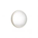 LB80221 Lampada Nova LOMBARDO