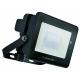 LAMPADA VELAMP IS744 PADLIGHT RGB 20 W LED CON TELECOMANDO