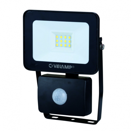 LAMPADA VELAMP IS743-3-4000K LED SMD 10 W 800LM