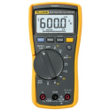 FLUKE 117 MULTIMETRO DIGITALE