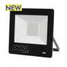 DURALAMP PROIETTORE LED PANTH-ST50N 50W 230V 4000K 4000LM