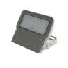 DURALAMP PROIETTORE LED PANTH-SL1002 100W 230V 4000K
