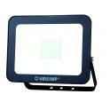 LAMPADA VELAMP IS755-4-4000K LED SMD 30 W 2550LM