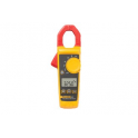 FLUKE 325 MULTIMETRO DIGITALE A PINZA
