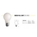 LAMPADINA LED FULL-LIGHT SHOT 10W 4000K 1521Lm E27 CW