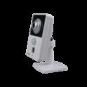 WICAM191A COMELIT TELECAMERA IP CUBE FULL HD WIRELESS 116,46 €