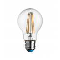 LAMPADINA 220 - 240V GOCCIA LED STICK 4000K E27 10 WATT 1521 LM