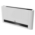 RIELLO VENTILCONVETTORE 20116246 DESIGN INVERTER 33B