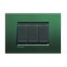 BTICINO - LIVINGLIGHT LNA4803PK PLACCA QUADRA 3 MODULI PARK LNA4803PK Bticino LivingLight Placche Quadre 9,16 €