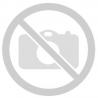 BTICINO MATIX DIMMER A PULSANTE MULTICARICO 200-400W AM5709 AM5709-NO Bticino Frutti Matix 46,81 €