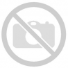 BTICINO MATIX LAMPADA SEGNAPASSO CON LED 12-24VAC A5631V12V24 A5031V12V24 Bticino Frutti Matix 23,73 €