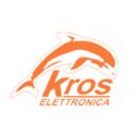 KROS Elettronica