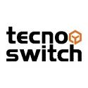Tecnoswitch