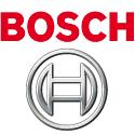 Bosch Elettroutensili