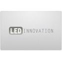 Reer Led Innovation
