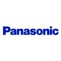 Panasonic Elettroutensili