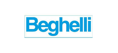 Beghelli.png